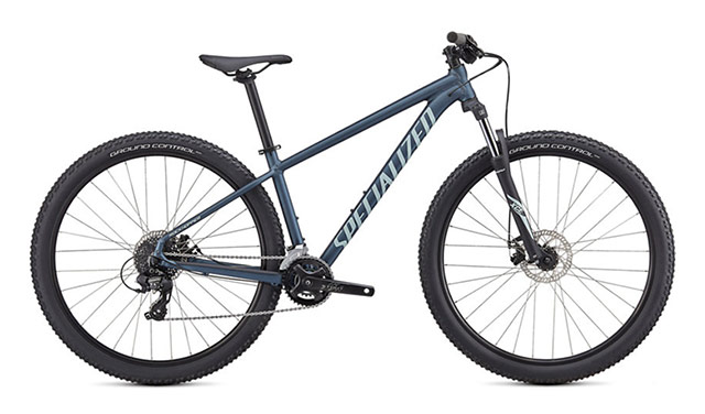 Gorsko kolo Specialized Rockhopper 27.5