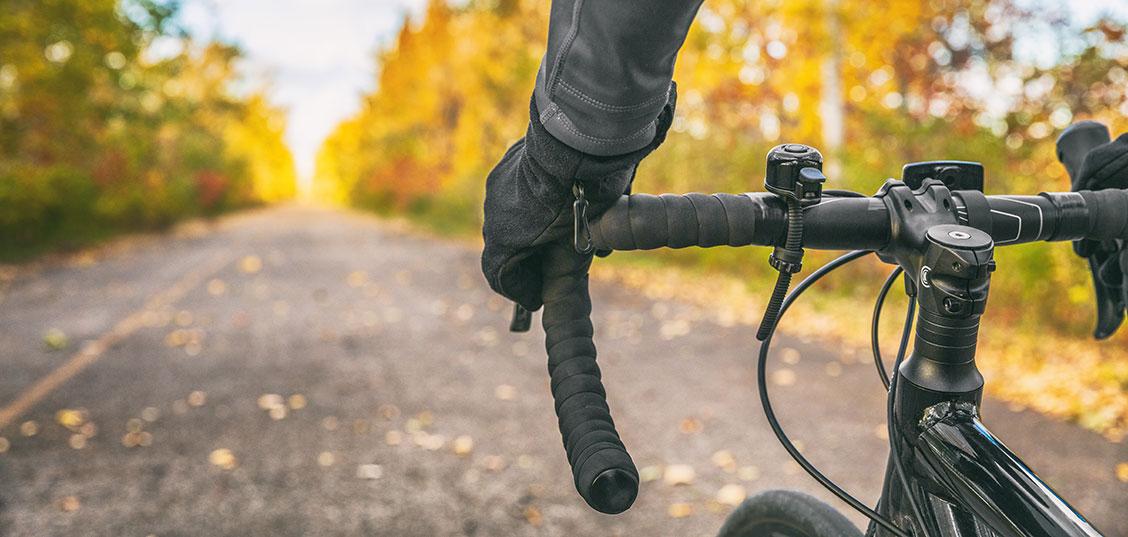 7 nasvetov, kako postati boljši kolesar