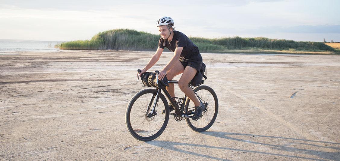 5 razlogov za nakup ciklokros kolesa