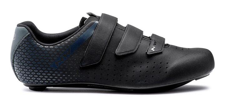 Kolesarski čevlji Northwave Core 2
