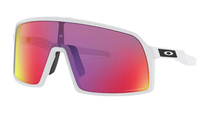 Kolesarska očala Oakley Sutro S