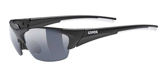 Kolesarska očala Uvex Blaze III (Extremevital.com)