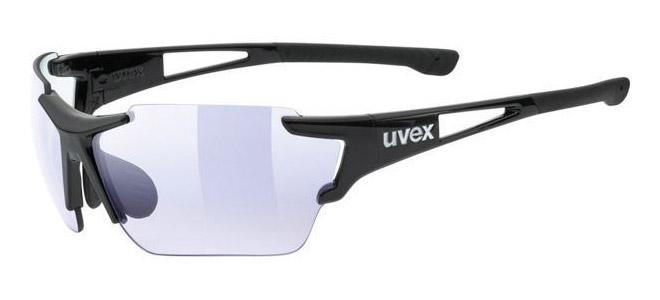 Kolesarska očala Uvex Sportstyle 803